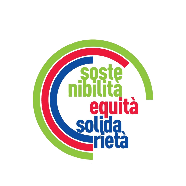 SEQUS logo (2)